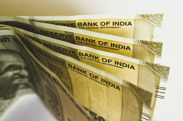 Gold loan in complicated to avail