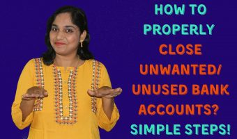 Close-unwanted-unused-bank-accounts-properly