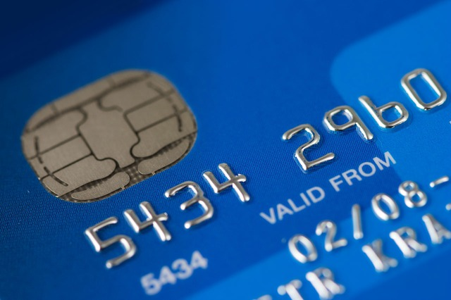 How is a EMV chip and PIN based card secure