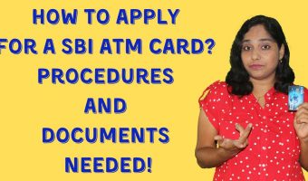 How-to-apply-for-sbi-card