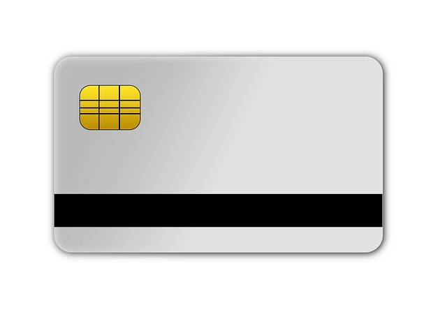Why should you move to a EMV card now?