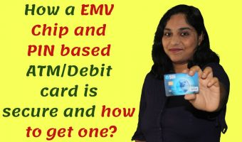 What-is-a-EMV-Chip-and-PIN-based-card