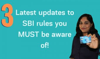 3-Latest-updates-to-SBI-rules-you-MUST-make-yourself-aware-of