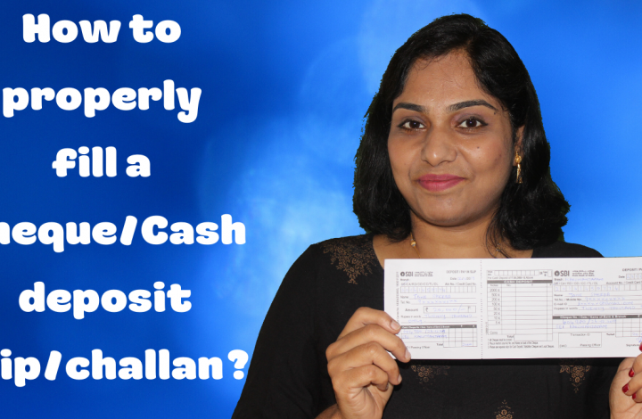 How-to-properly-fill-a-Cash-deposit-slip