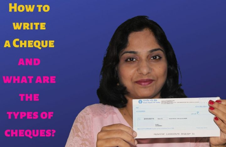 How-to-write-a-Cheque-and-what-are-the-types-of-cheques-in-India