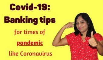 Banking-tips-for-times-of-pandemic-like-Coronavirus