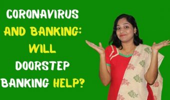 Coronavirus-and-Banking-Will-Doorstep-banking-help