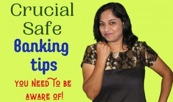 Crucial-Safe-Banking-tips-you-need-to-be-aware-of