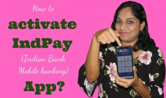 How-to-activate-IndPay-App