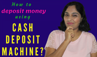 How-to-deposit-money-using-a-cash-deposit-machine