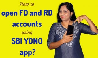 How-to-open-FD-and-RD-accounts-using-SBI-YONO-app
