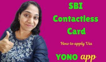 SBI-Contactless-Card