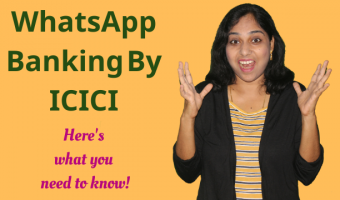 WhatsApp-Banking-By-ICICI