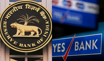rbi-takes-yes-bank
