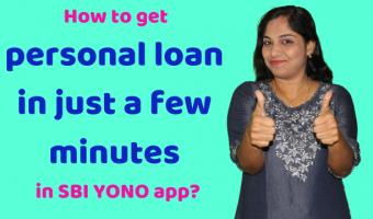 Get-personal-loan-via-SBI-YONO-app-in-a-few-minutes