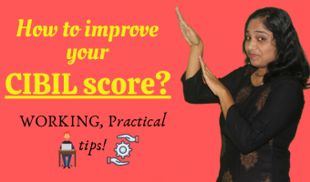 How-to-improve-your-CIBIL-score