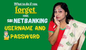 What-to-do-if-you-forget-your-SBI-netbanking-Username-and-Password