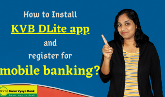 How-to-Install-KVB-DLite-app-and-register-for-mobile-banking