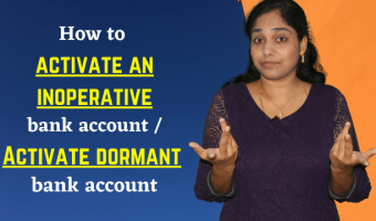 How-to-activate-an-inoperative-bank-account-Activate-dormant-bank-account