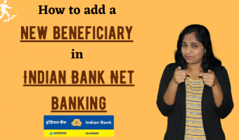How-to-add-a-new-beneficiary-in-Indian-Bank-Net-banking