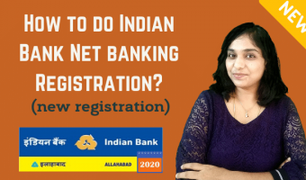 How-to-do-Indian-Bank-Net-banking-Registration
