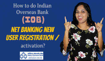 How-to-do-Indian-Overseas-Bank-Net-banking-new-user-registration