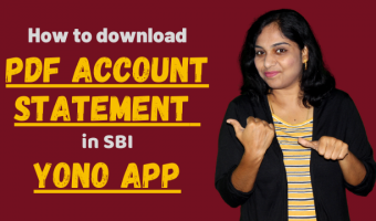 How-to-download-PDF-account-statement-in-SBI-YONO-app