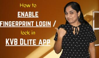 How-to-enable-fingerprint-login-lock-in-KVB-DLite-app