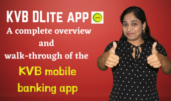 KVB-DLite-app-A-complete-overview-and-walk-through-of-the-KVB-mobile-banking-app