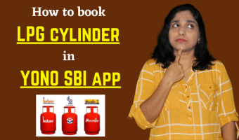 How-to-book-LPG-cylinder-in-YONO-SBI-app