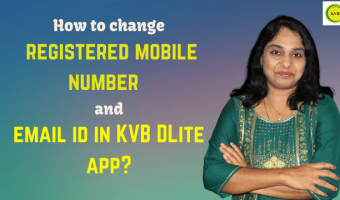 How-to-change-registered-mobile-number-and-email-id-in-KVB-DLite-app
