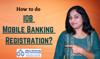 How-to-do-IOB-Mobile-Banking-Registration