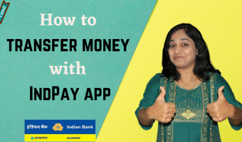 How-to-transfer-money-with-IndPay-app