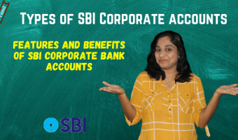 Types-of-SBI-Corporate-accounts