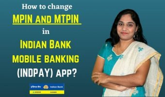 How-to-change-MPIN-and-MTPIN-in-Indian-Bank-mobile-banking-app