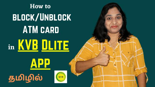 How-to-block-ATM-card-in-KVB-Dlite-app