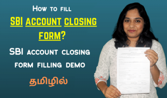 How-to-fill-SBI-account-closing-form