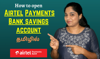 How-to-open-Airtel-Payments-Bank-savings-account