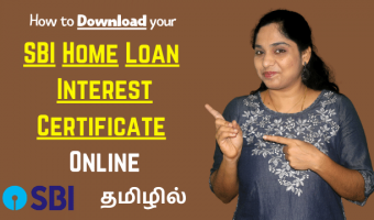SBI-Home-Loan-Interest-Certificate-online