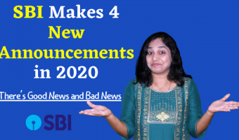 SBI-Makes-New-Announcements