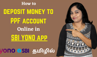 Transfer-money-to-PPF-account
