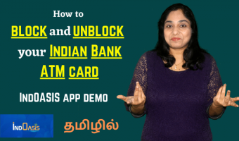 block-and-unblock-your-Indian-Bank-ATM-card