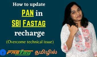 update-PAN-in-SBI-Fastag-recharge