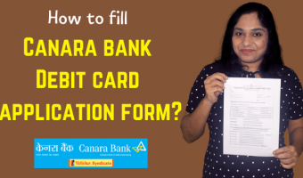How-to-fill-Canaacra-bank-Debit-card-application-form