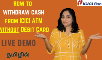 ICICI-Cardless-Cash-Withdrawal