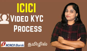 ICICI-Video-KYC-Process