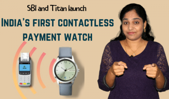 SBI-and-Titan-launch-Indias-first-contactless-payment-watch