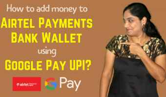 add-money-to-Airtel-Payments-Bank-Wallet-using-Google-Pay-UPI