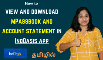 how-to-view-and-download-account-statement-mpassbook-in-indoasis-app