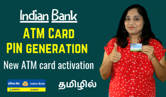 indian-bank-atm-card-pin-generation